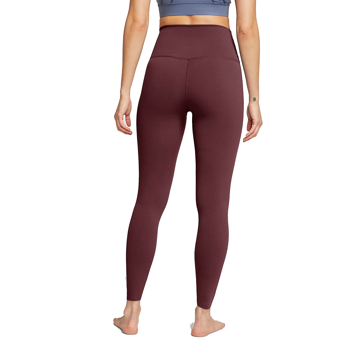 Women's Nike Luxe 7/8 Tights, , large, image 2