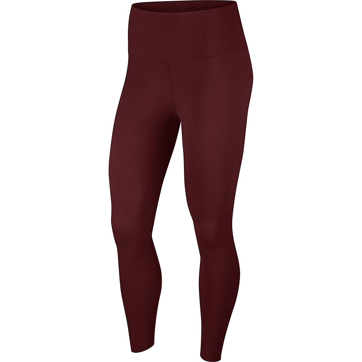 Women's Nike Luxe 7/8 Tights, , large, image 3