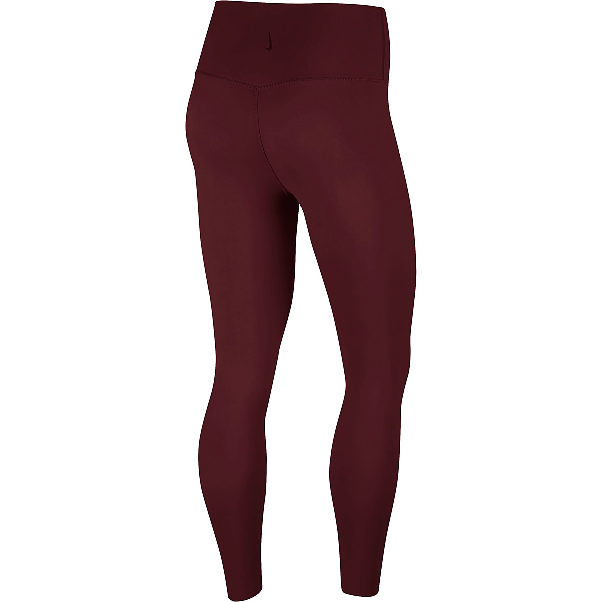 Women's Nike Luxe 7/8 Tights, , large, image 4