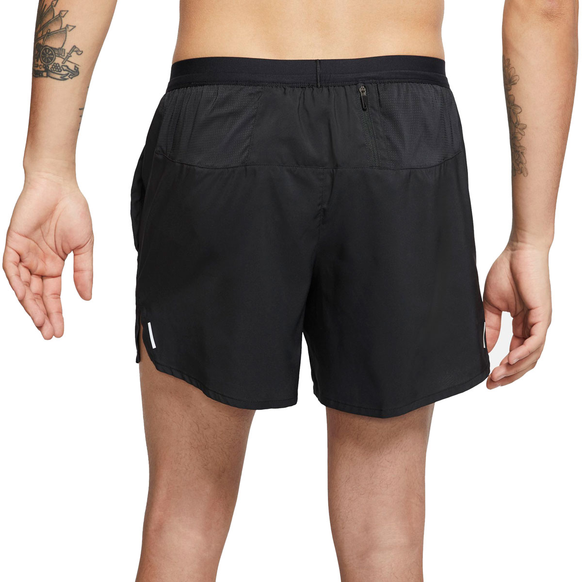 "Men's Nike Flex Stride 5"" Brief Running Shorts, , large, image 2"