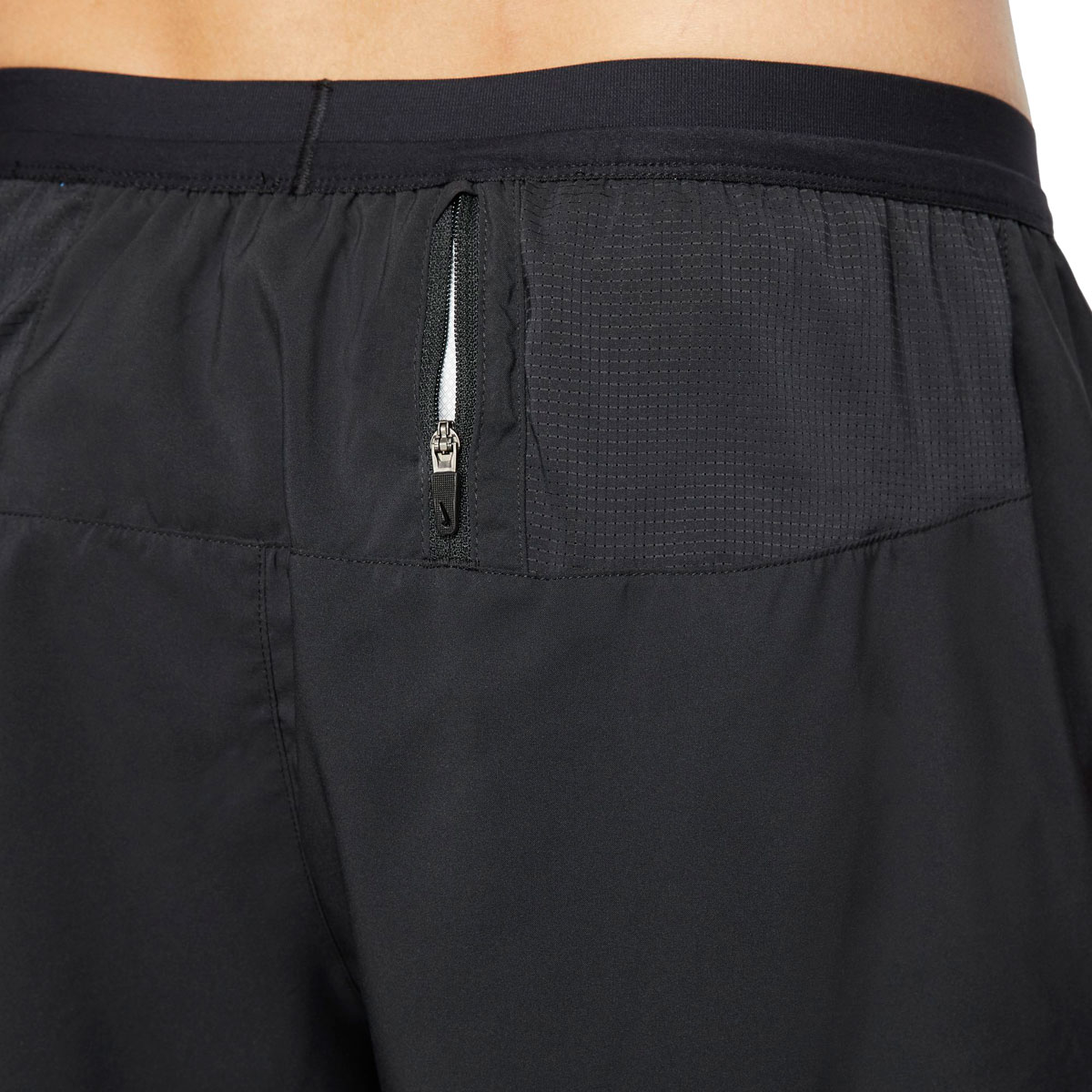 "Men's Nike Flex Stride 5"" Brief Running Shorts, , large, image 4"