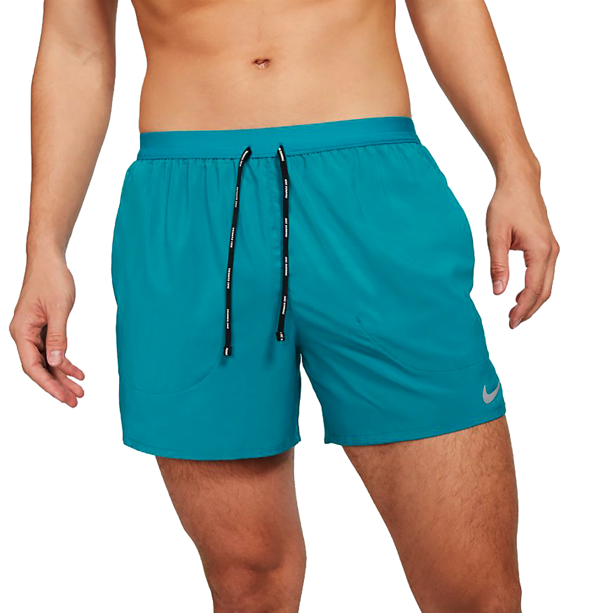 "Men's Nike Flex Stride 5"" Brief Running Shorts, , large, image 1"