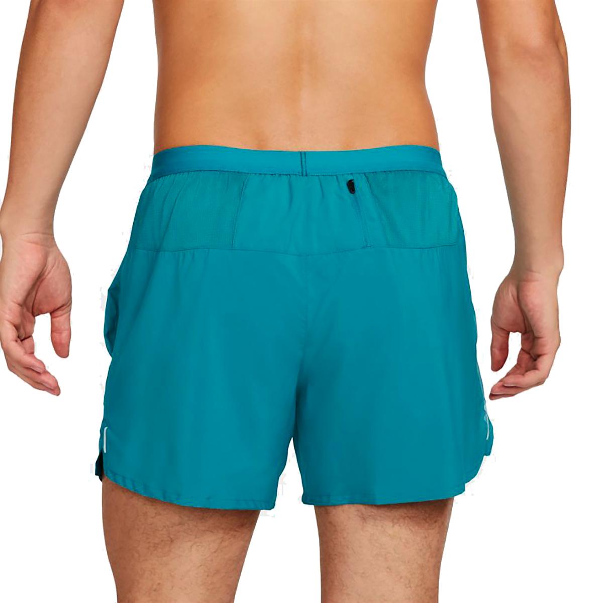 "Men's Nike Flex Stride 5"" Brief Running Shorts, , large, image 2"
