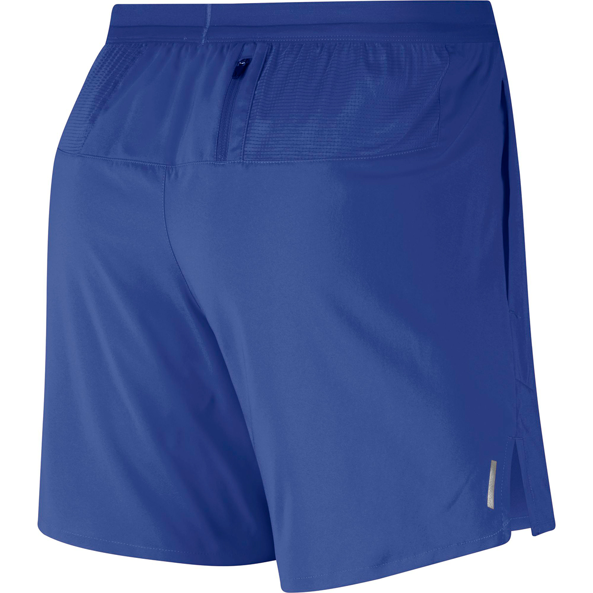"""Men's Nike Flex Stride 7"""" 2-In-1 Running Shorts - Color: Astronomy Blue/Royal Pulse - Size: M, Astronomy Blue/Royal Pulse, large, image 7"""