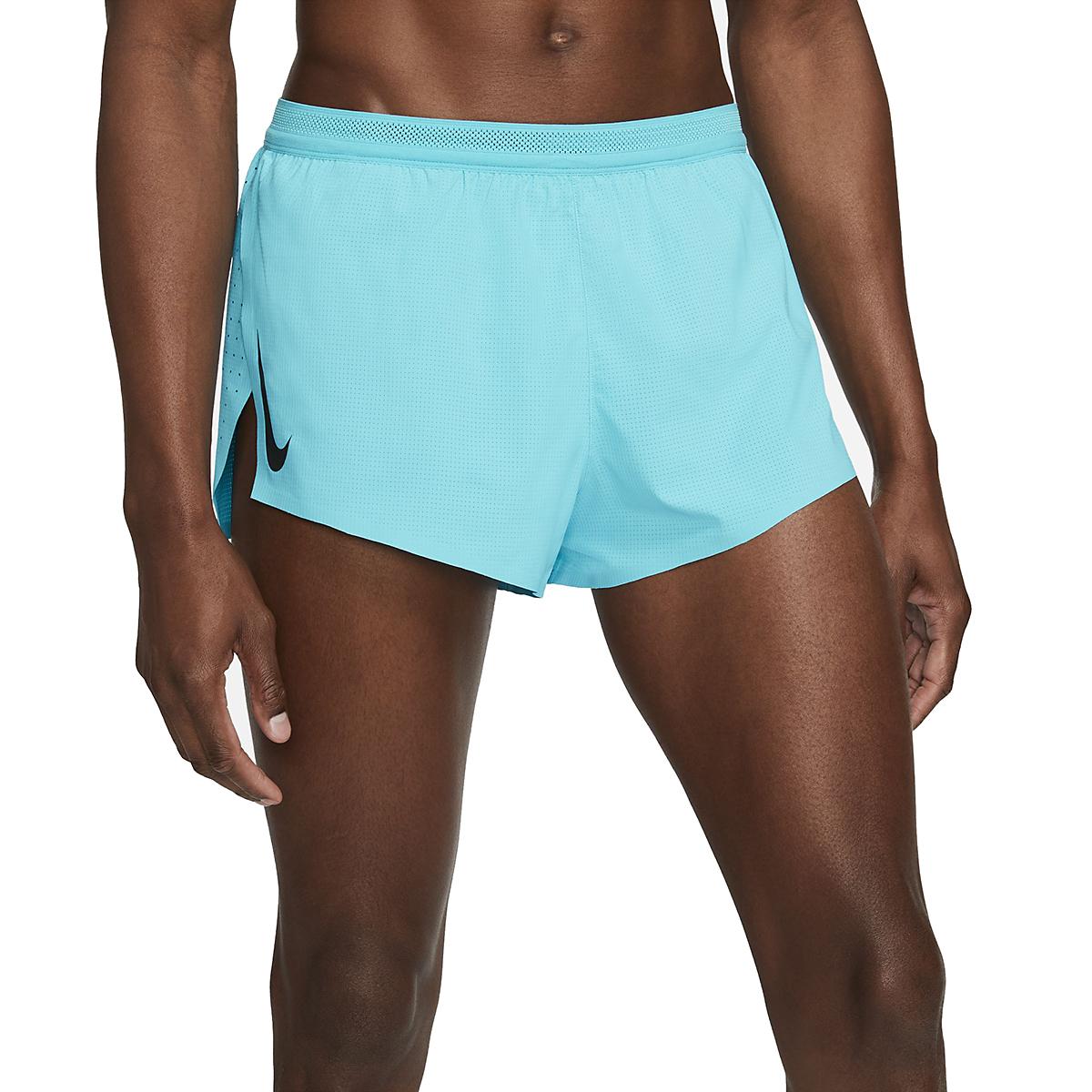 """Men's Nike AeroSwift 2"""" Running Shorts, , large, image 1"""