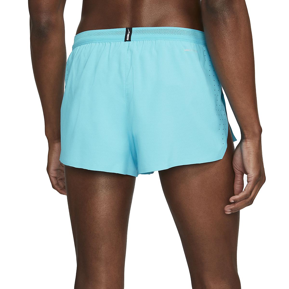 """Men's Nike AeroSwift 2"""" Running Shorts, , large, image 3"""