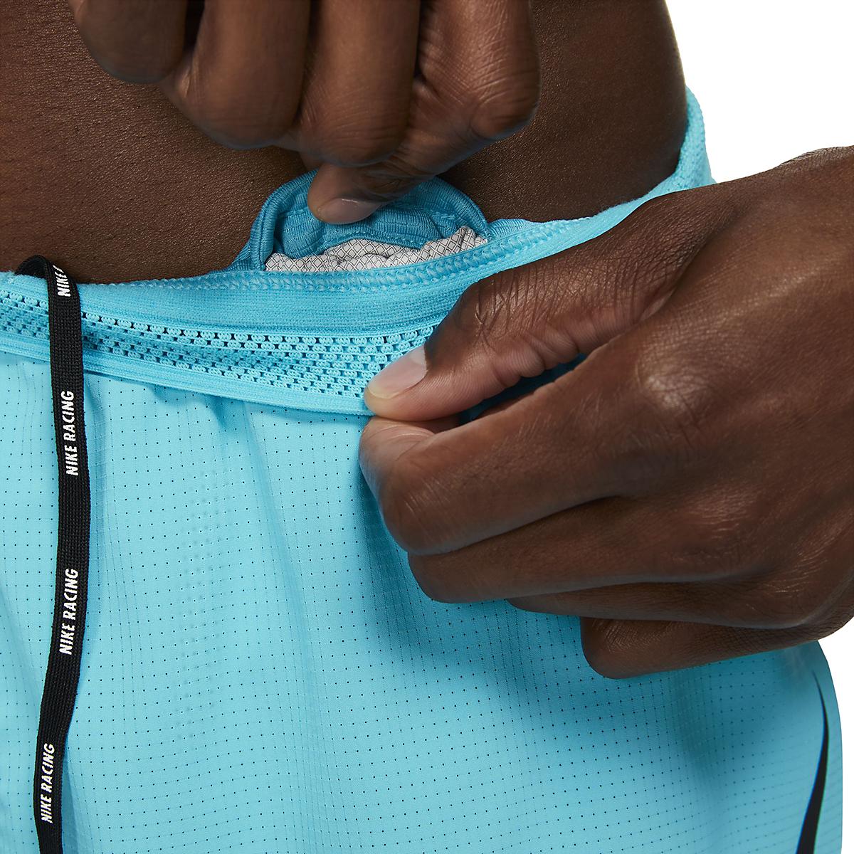 """Men's Nike AeroSwift 2"""" Running Shorts, , large, image 5"""