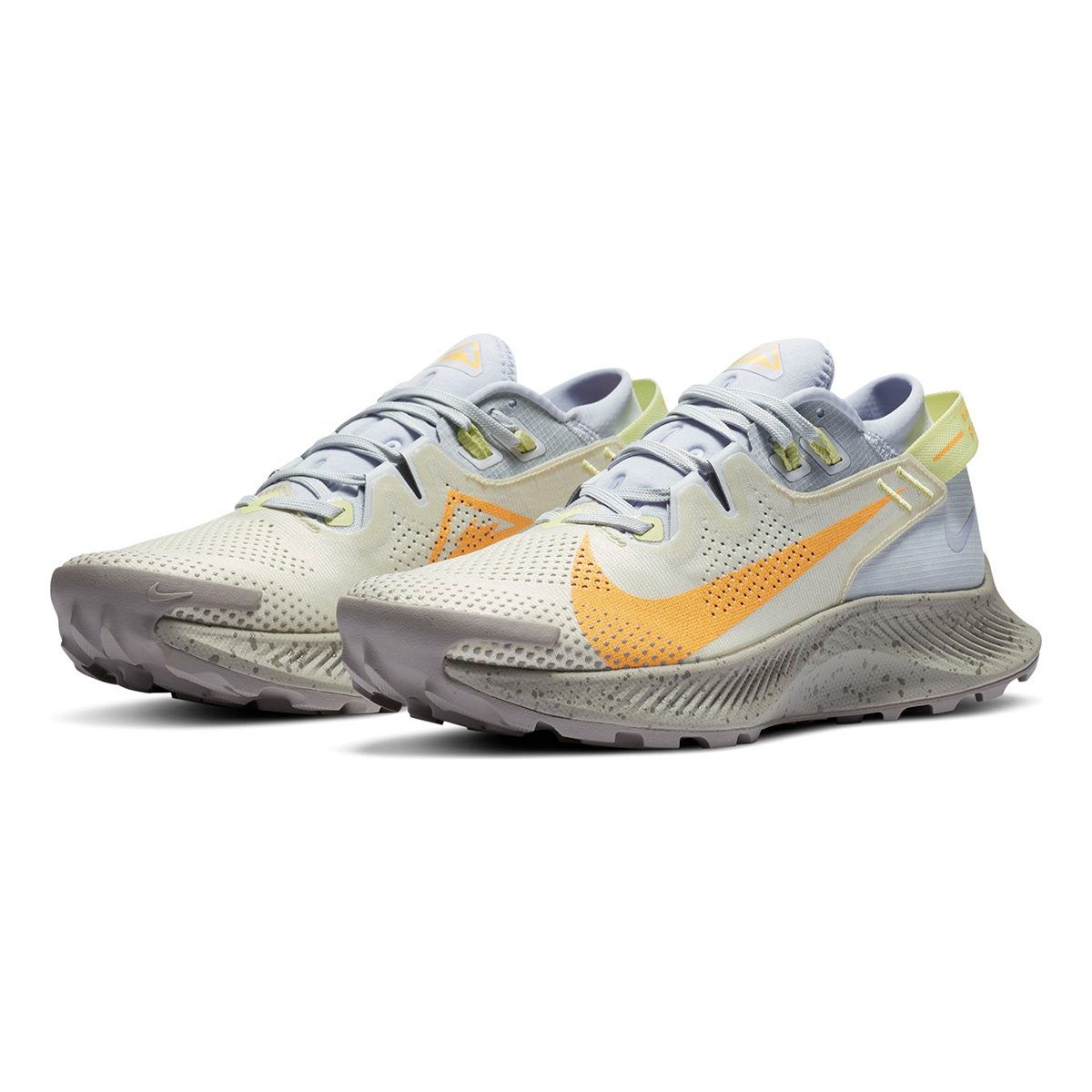 Women's Nike Pegasus Trail 2 Trail Running Shoe