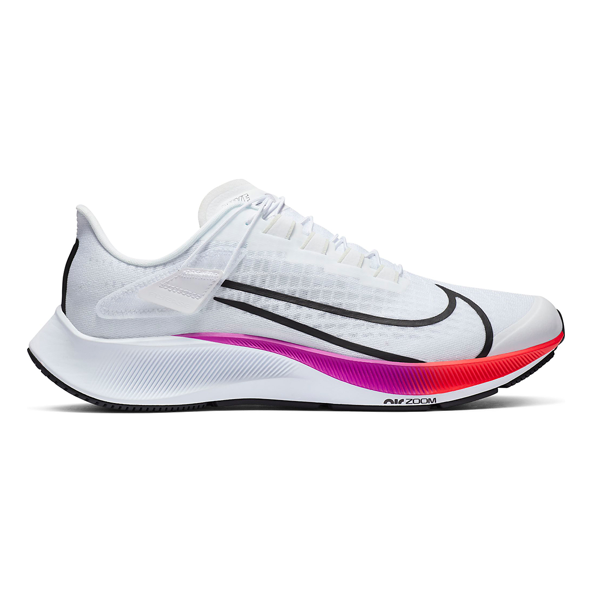 Men's Nike Air Zoom Pegasus 37 Flyease Running Shoe