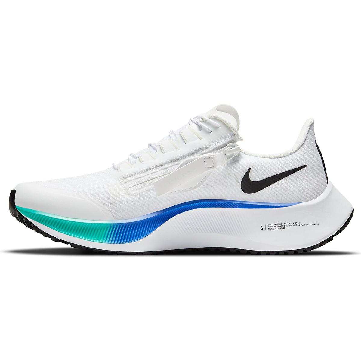 Women's Nike Air Zoom Pegasus 37 Flyease Running Shoe