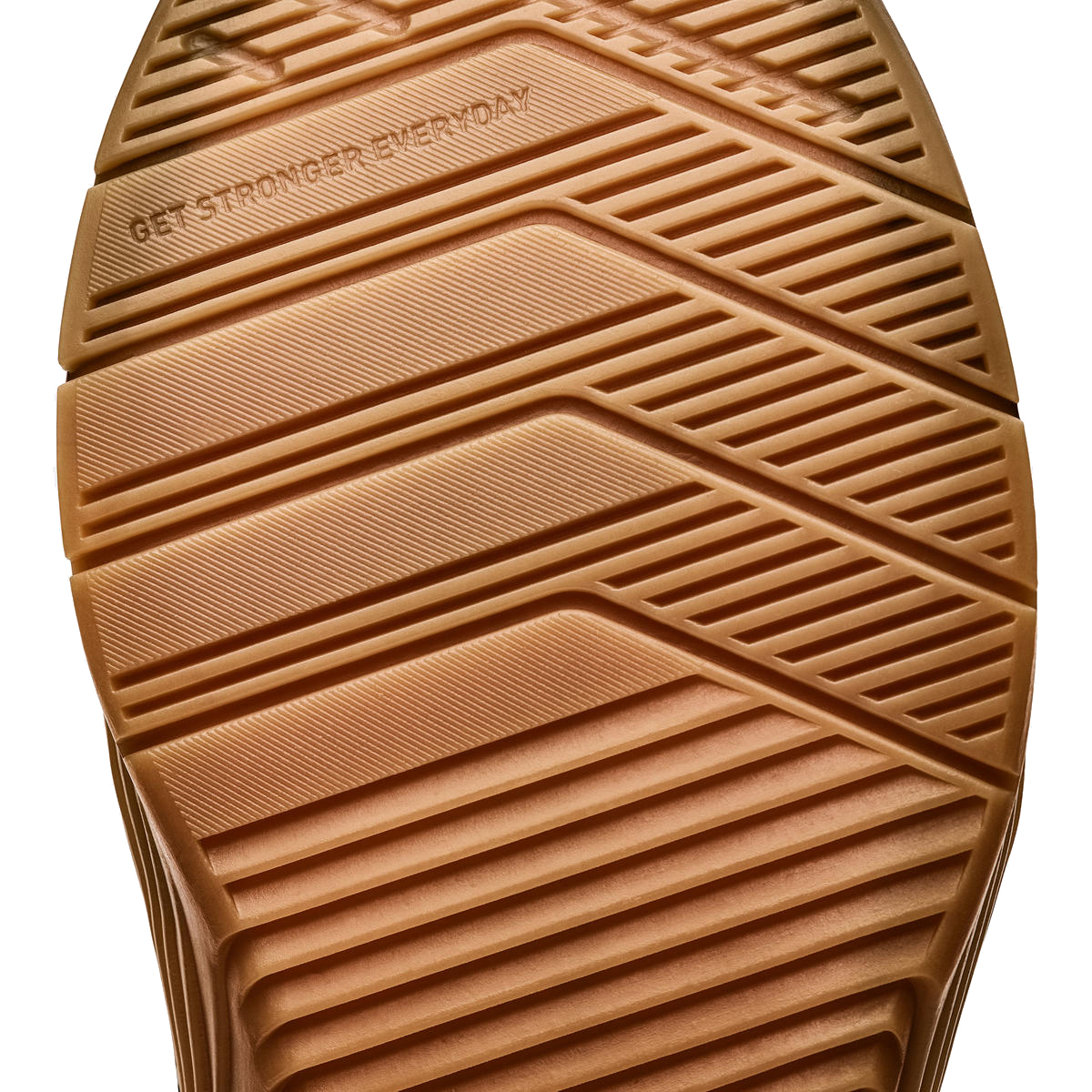 Men's Nike Metcon 6 Training Shoes - Color: Valerian Blue - Size: 3.5 - Width: Regular, Valerian Blue, large, image 6
