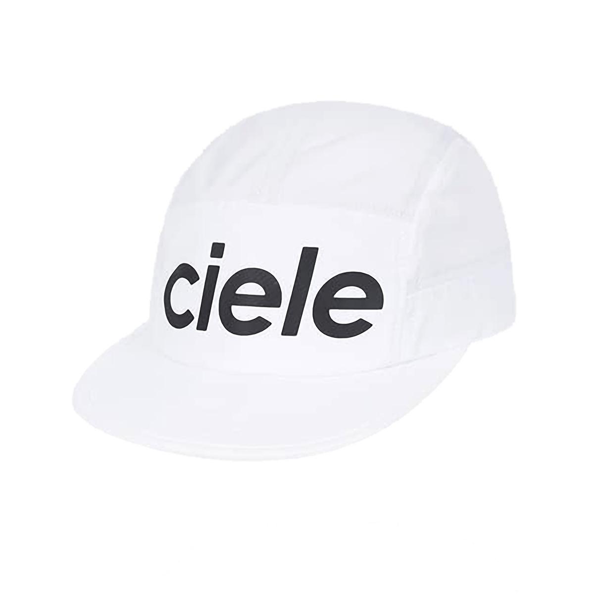 Ciele Athletics GoCap Century - Color: Trooper - Size: One Size, Trooper, large, image 1