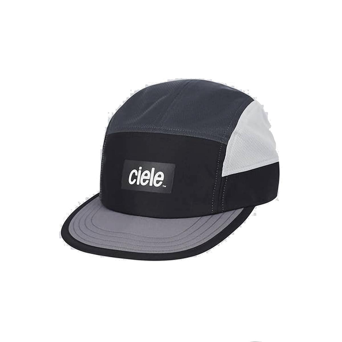 Ciele Athletics GoCap Standard Hat - Color: Whitaker, Whitaker, large, image 1