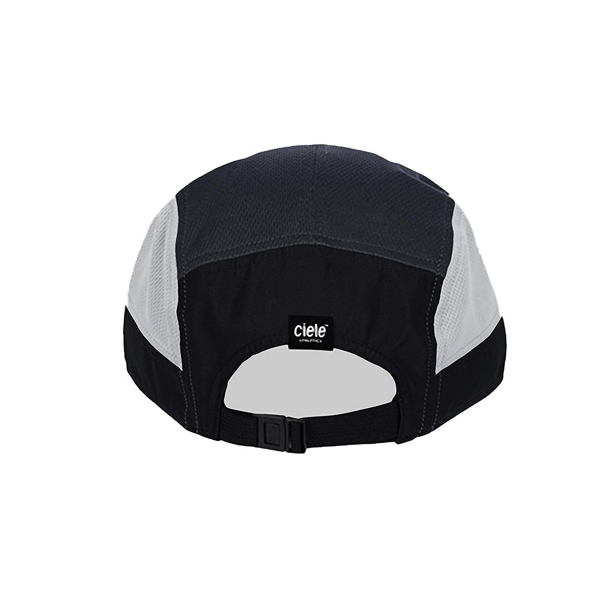 Ciele Athletics GoCap Standard Hat - Color: Whitaker, Whitaker, large, image 2