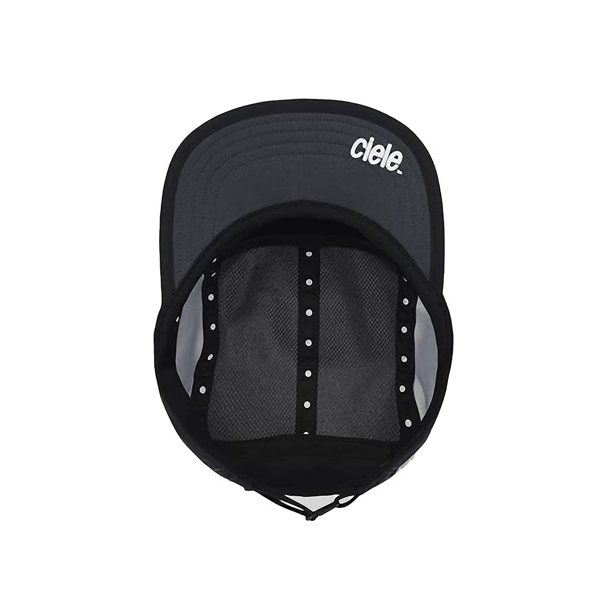 Ciele Athletics GoCap Standard Hat - Color: Whitaker, Whitaker, large, image 3