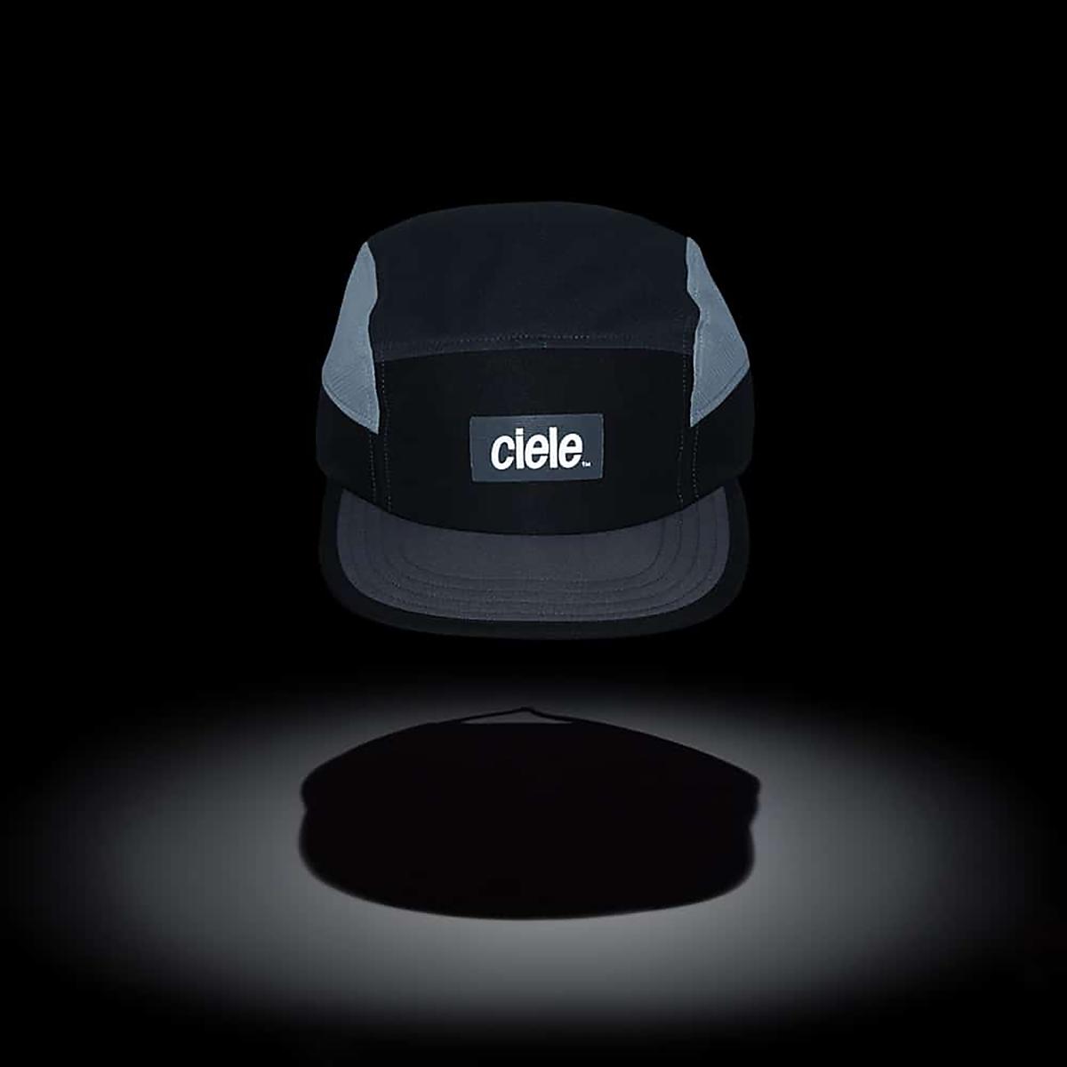 Ciele Athletics GoCap Standard Hat - Color: Whitaker, Whitaker, large, image 4