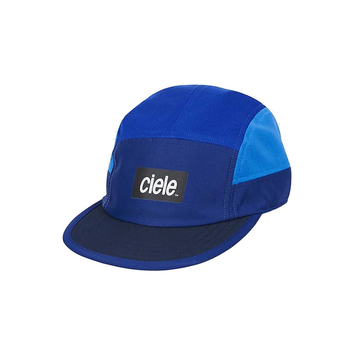 Ciele Athletics GoCap Standard Hat - Color: Indigo, Indigo, large, image 1