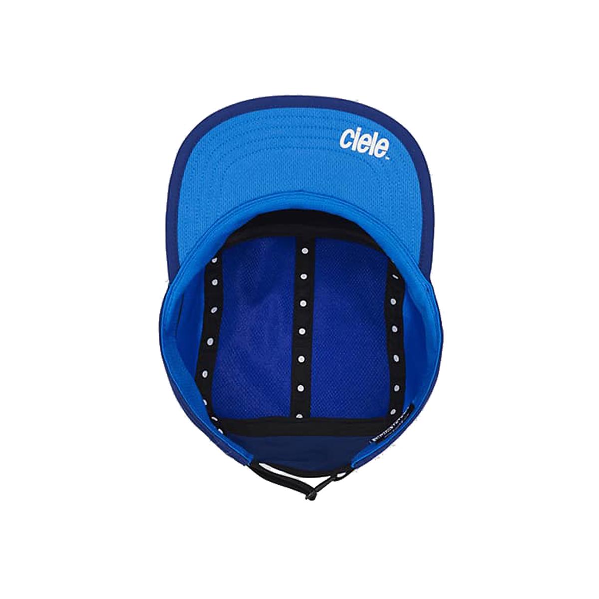 Ciele Athletics GoCap Standard Hat - Color: Indigo, Indigo, large, image 2