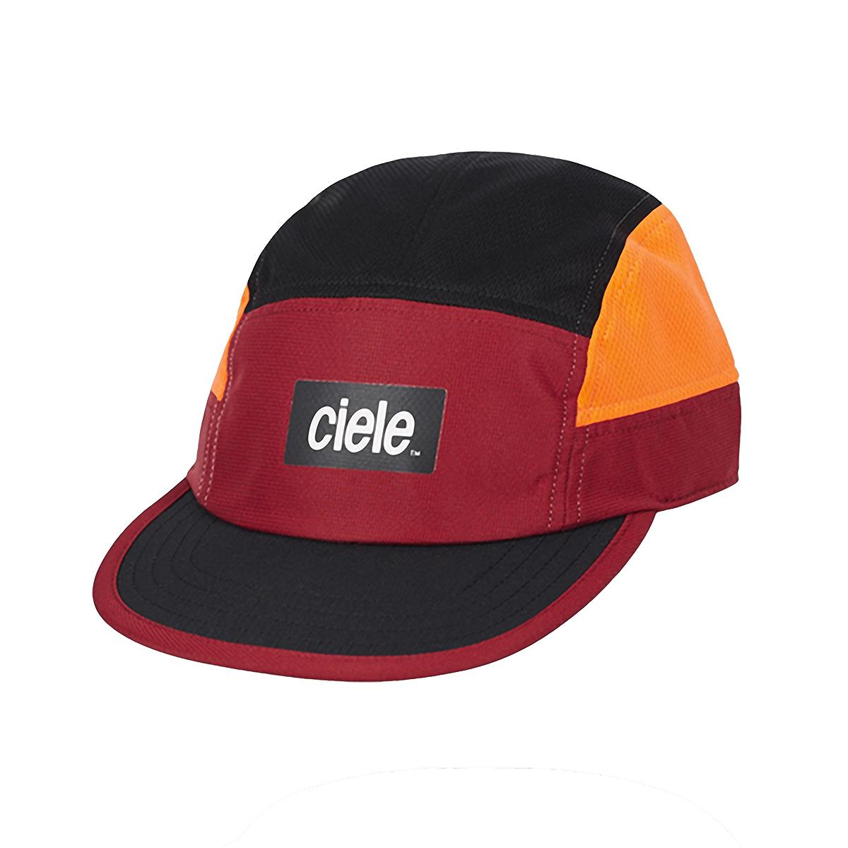 Ciele Athletics GoCap Standard, , large, image 1