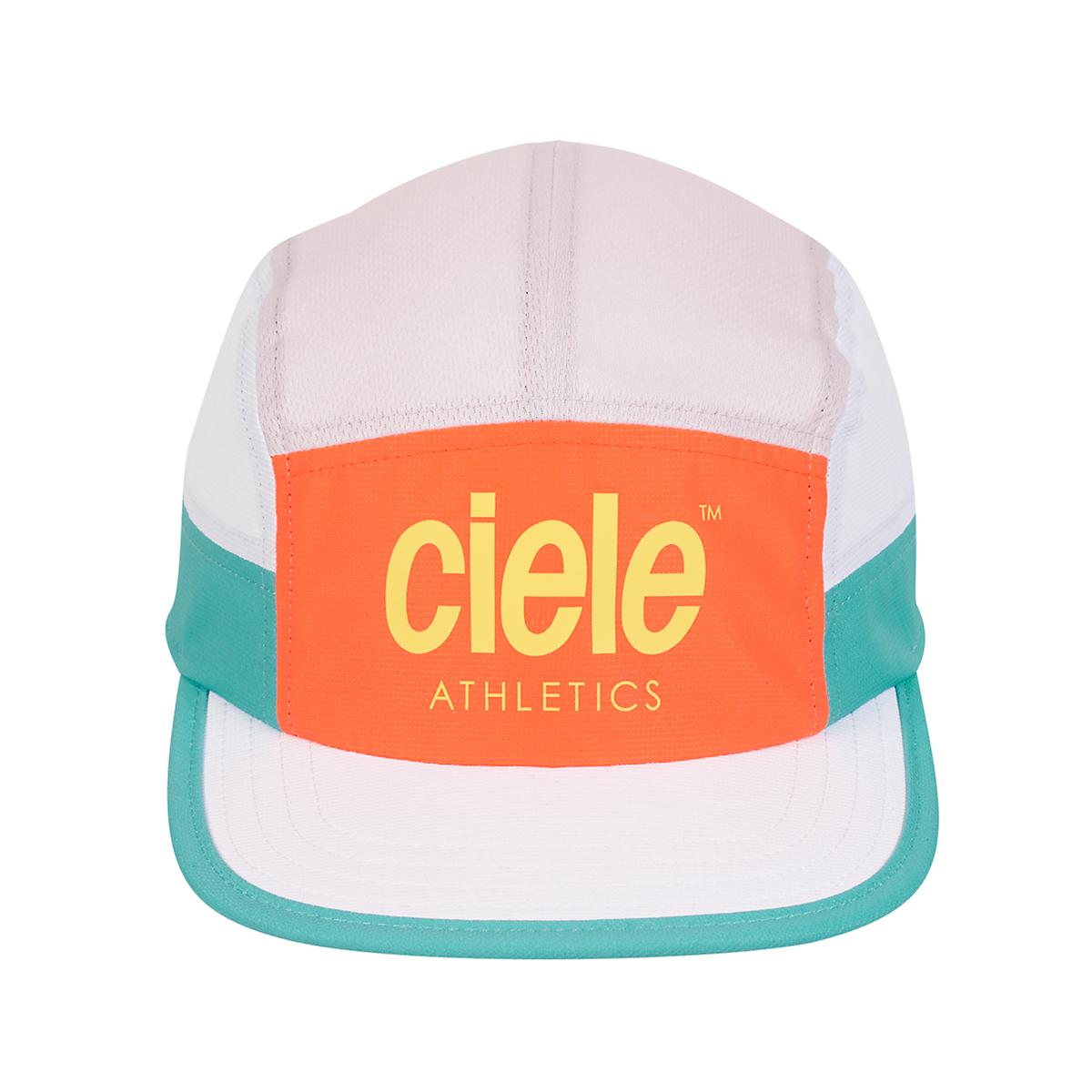 Ciele Athletics GoCap Athletics - Color: Acres, Acres, large, image 1