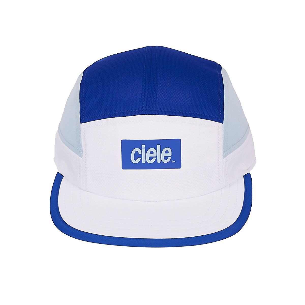 Ciele Athletics GOCap Standard Grip - Color: Victory - Size: OS, Victory, large, image 1