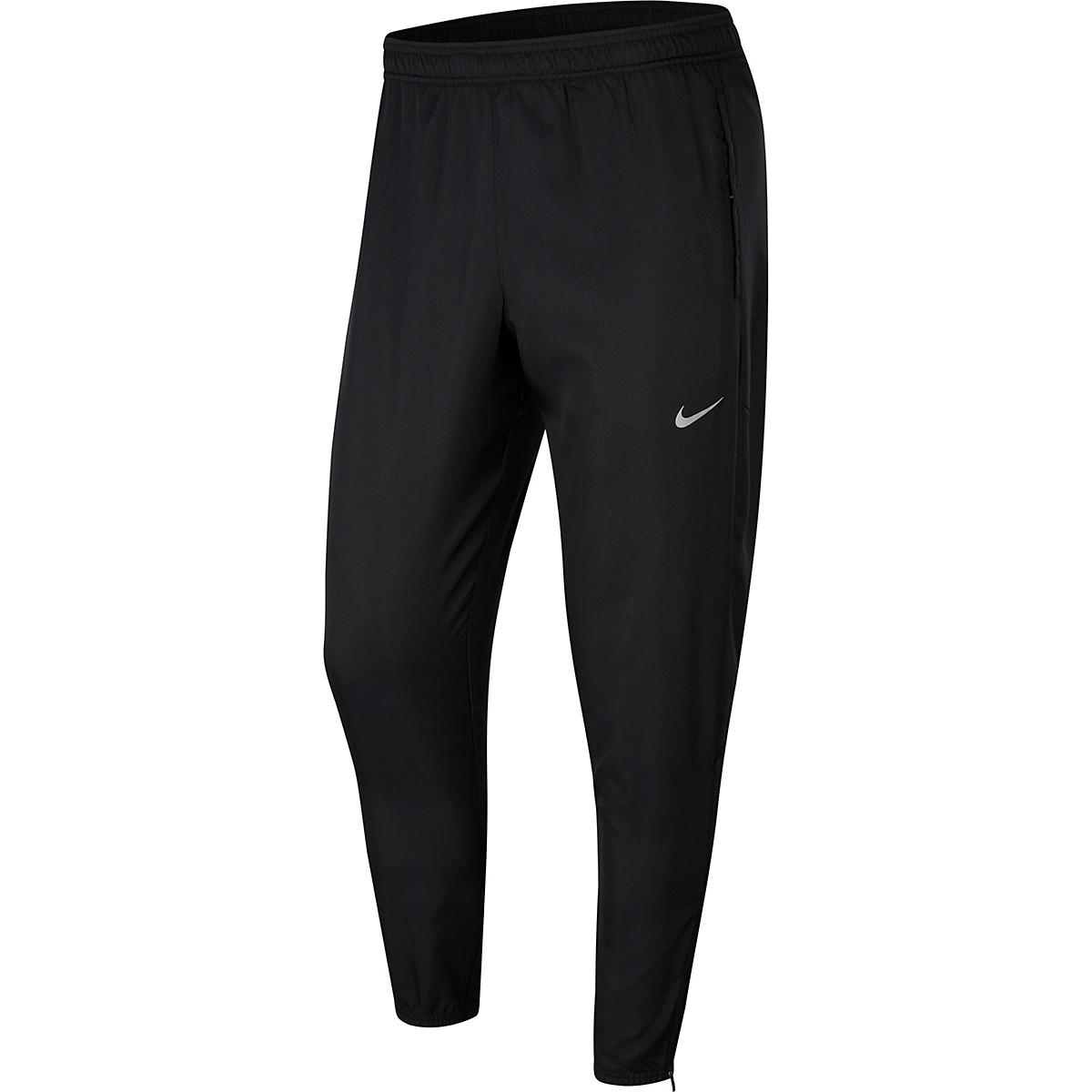 Sinfonía Cintura perrito  Men's Nike Essential Woven Running Pants   JackRabbit
