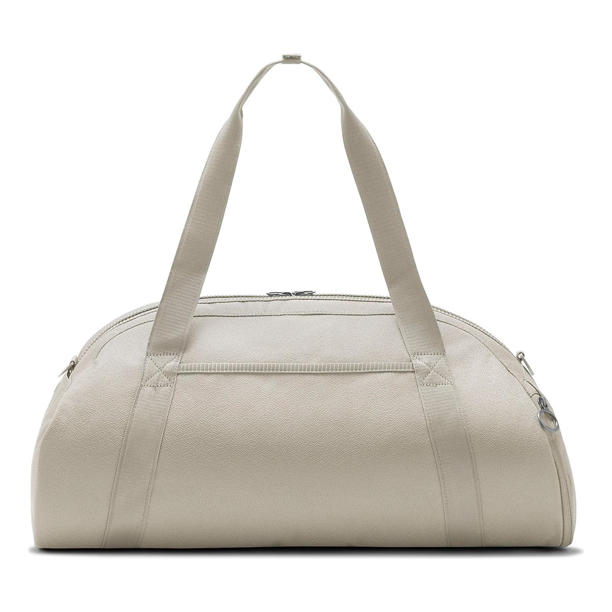 Women's Nike One Club Duffel Bag, , large, image 2