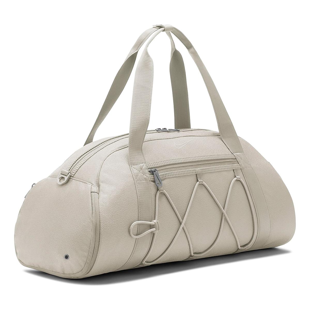 Women's Nike One Club Duffel Bag, , large, image 3