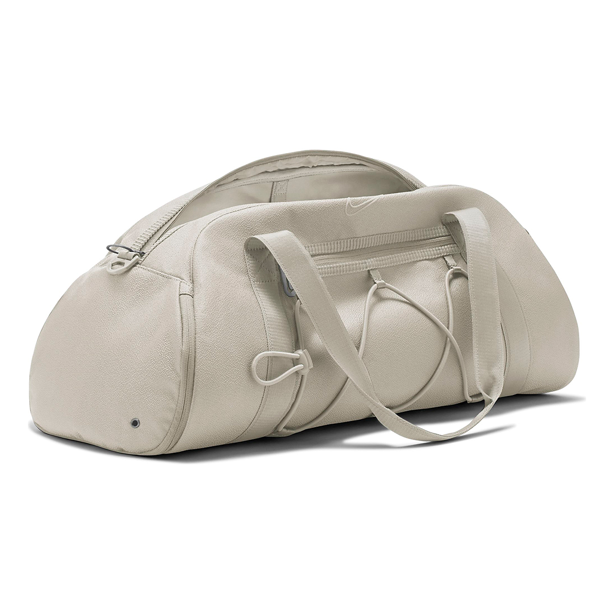 Women's Nike One Club Duffel Bag, , large, image 4
