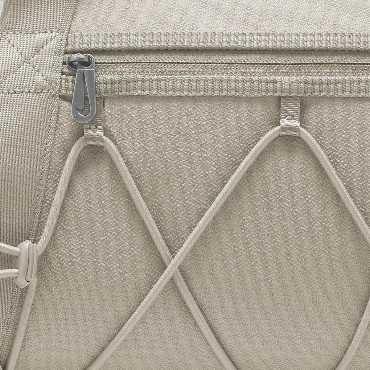 Women's Nike One Club Duffel Bag, , large, image 5