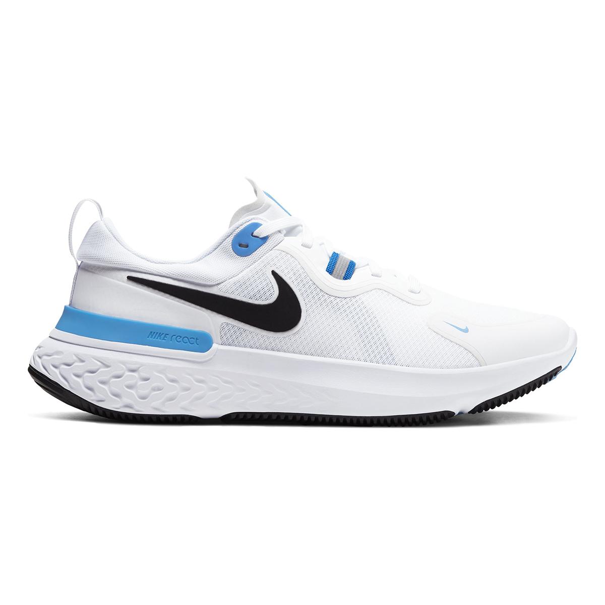 Nike React Miler Men's or Women's Running Shoes