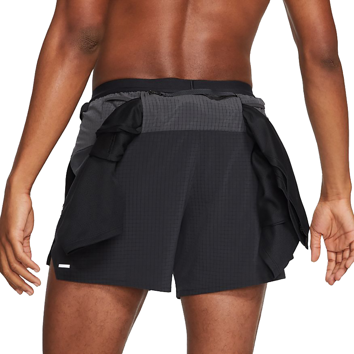 Men's Nike Dri-FIT Flex Stride Trail Shorts, , large, image 5