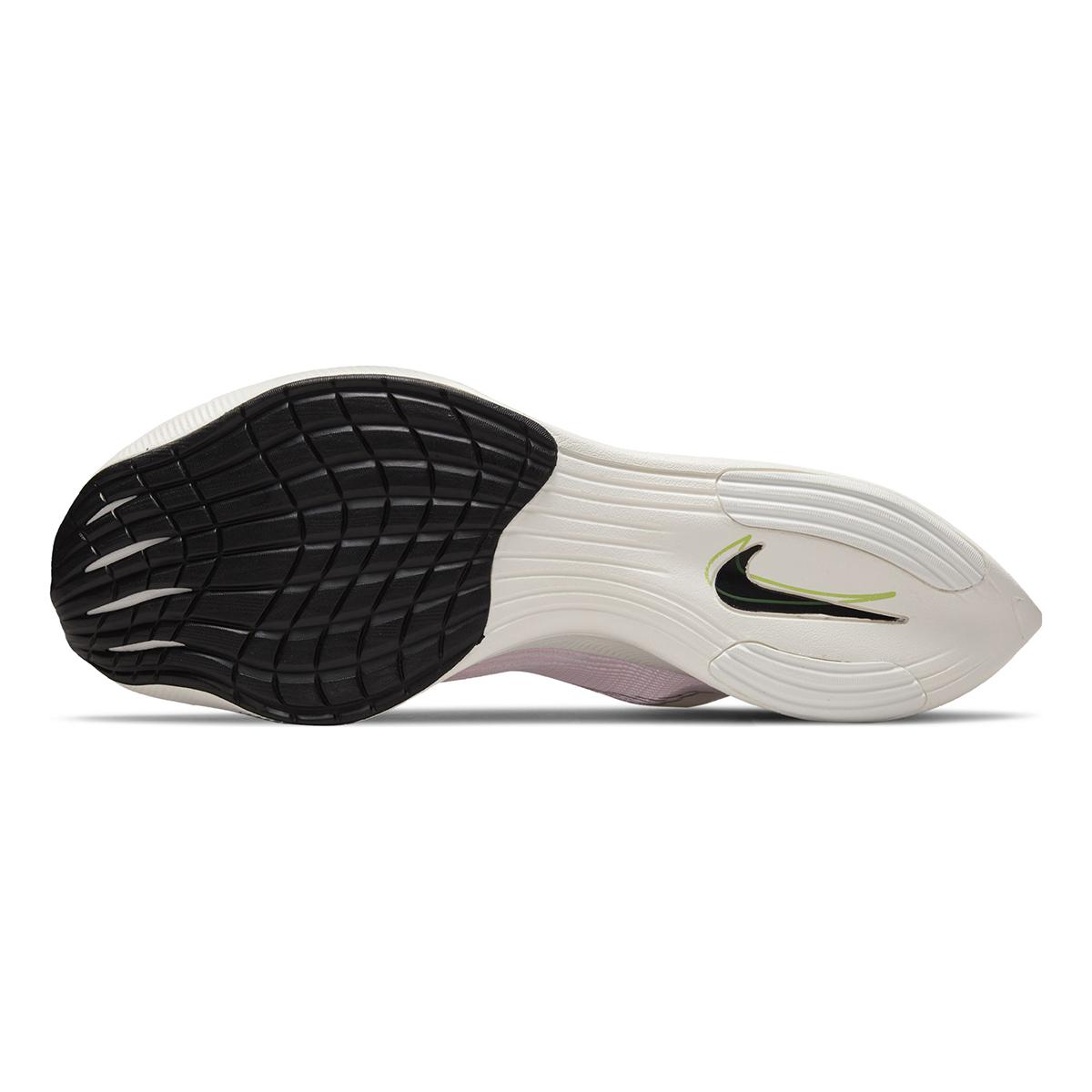 Men's Nike ZoomX Vaporfly Next% 2 Running Shoe - Color: Rawdacious - Size: 6 - Width: Regular, Rawdacious, large, image 3