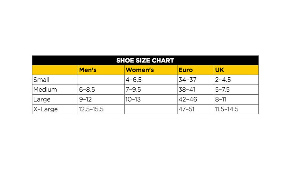 Feetures Performance Relief Ultra Light Quarter Socks - Color: Black - Size: S, Black, large, image 2