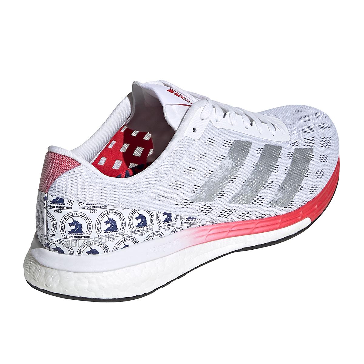 Adidas Adizero Boston 9 Running Shoe