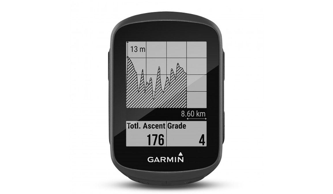 Garmin Edge 130 GPS Cycling Computer, , large, image 1