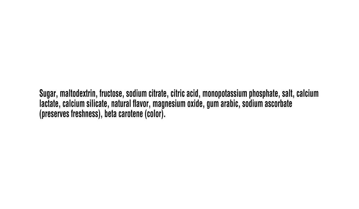 Gatorade Endurance Thirst Quencher Powder - Singles - Flavor: Cherry - Size: Box of 12, Cherry, large, image 5