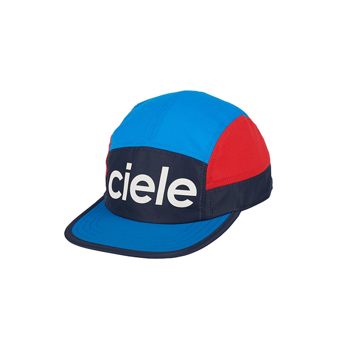 Ciele Athletics CoCap Century Hat - Color: Expo, Expo, large, image 1