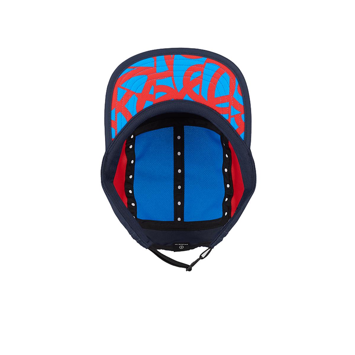 Ciele Athletics CoCap Century Hat - Color: Expo, Expo, large, image 2