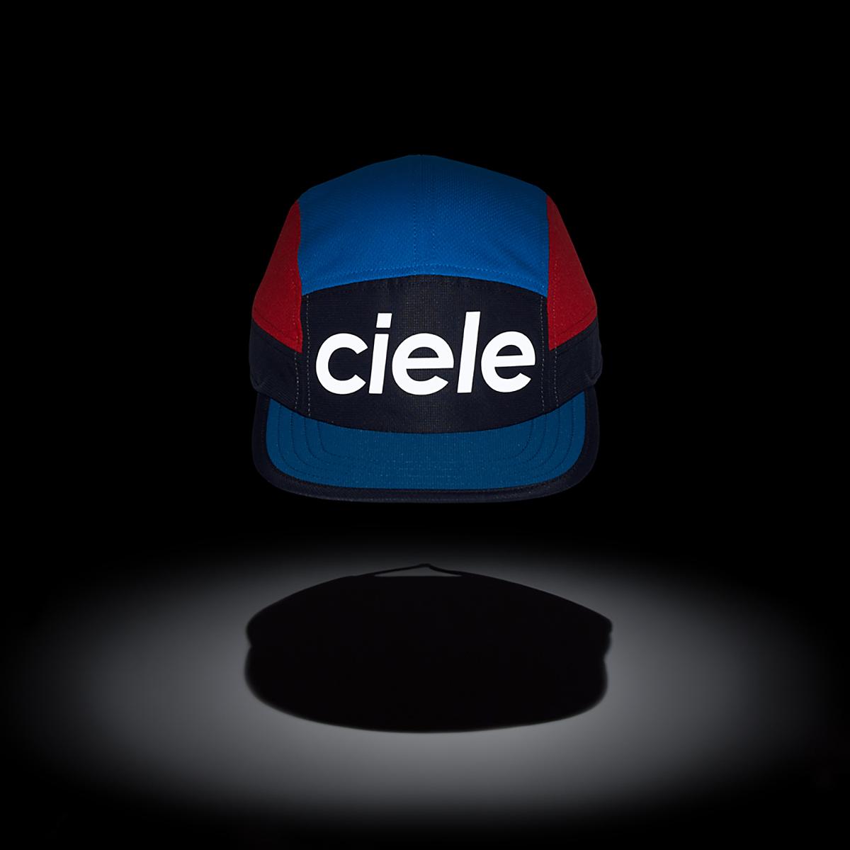 Ciele Athletics CoCap Century Hat - Color: Expo, Expo, large, image 4