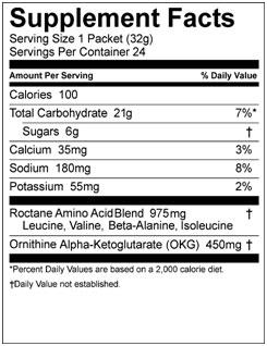 GU Roctane Gel Box of 24 Lemonade, Lemonade, large, image 2