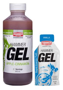 Hammer Nutrition Hammer Gel, , large, image 1