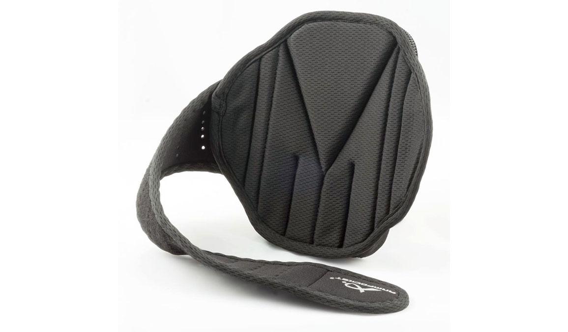 Aero Armpocket Mega I-40 Color:Black Size:L, Black, large, image 2