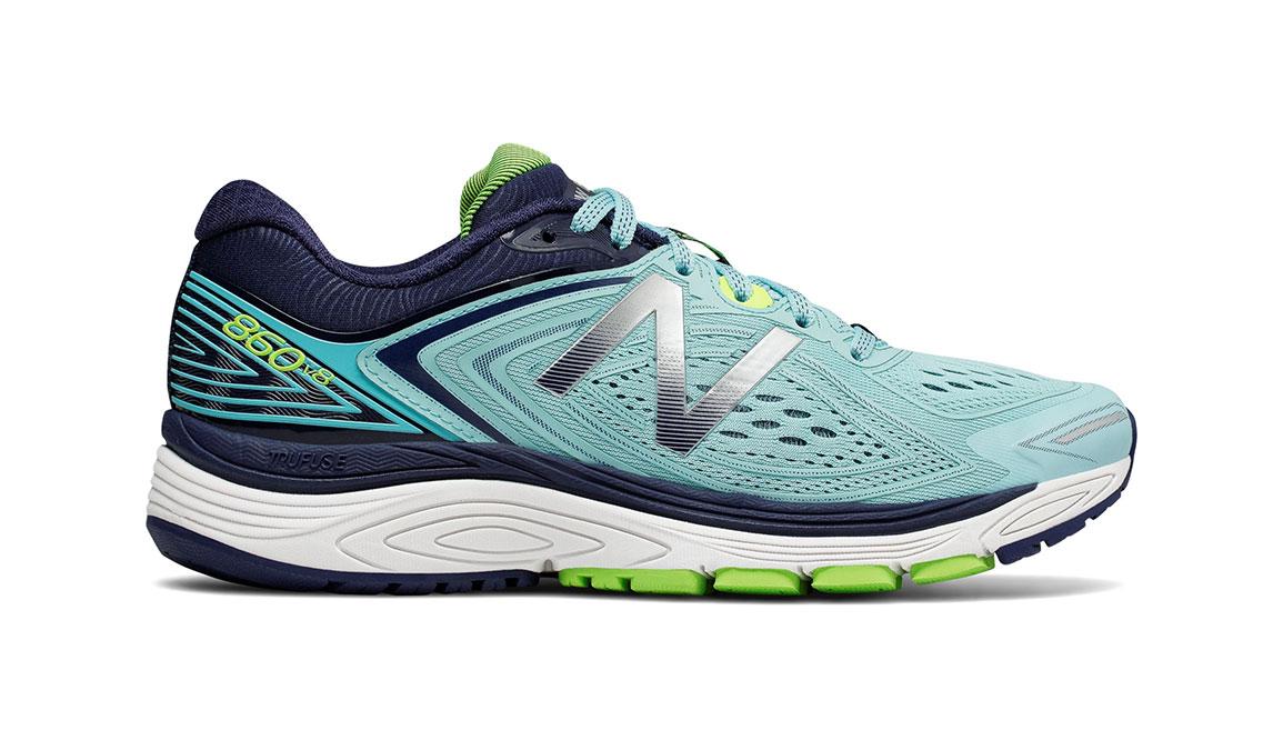Women's New Balance 860v8 Running Shoe
