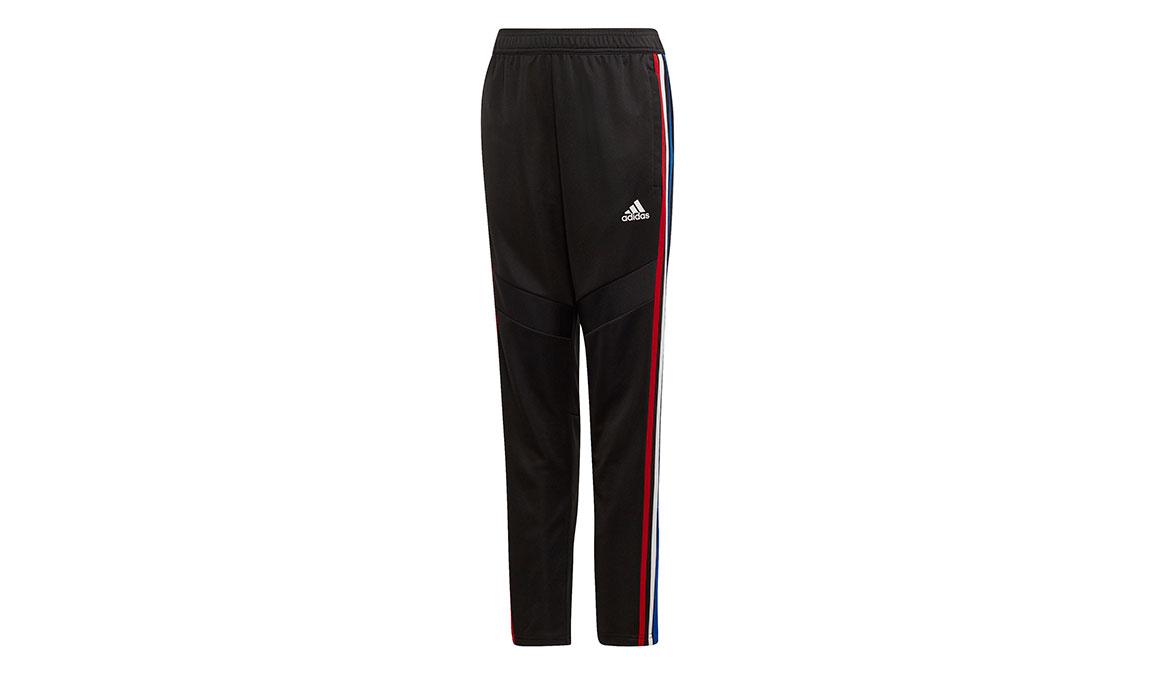 Kids Adidas Tiro 19 Training Pants, , large, image 1