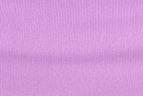 JackRabbit Headband - Color: Lavender Size: OS, Lavender, large, image 4