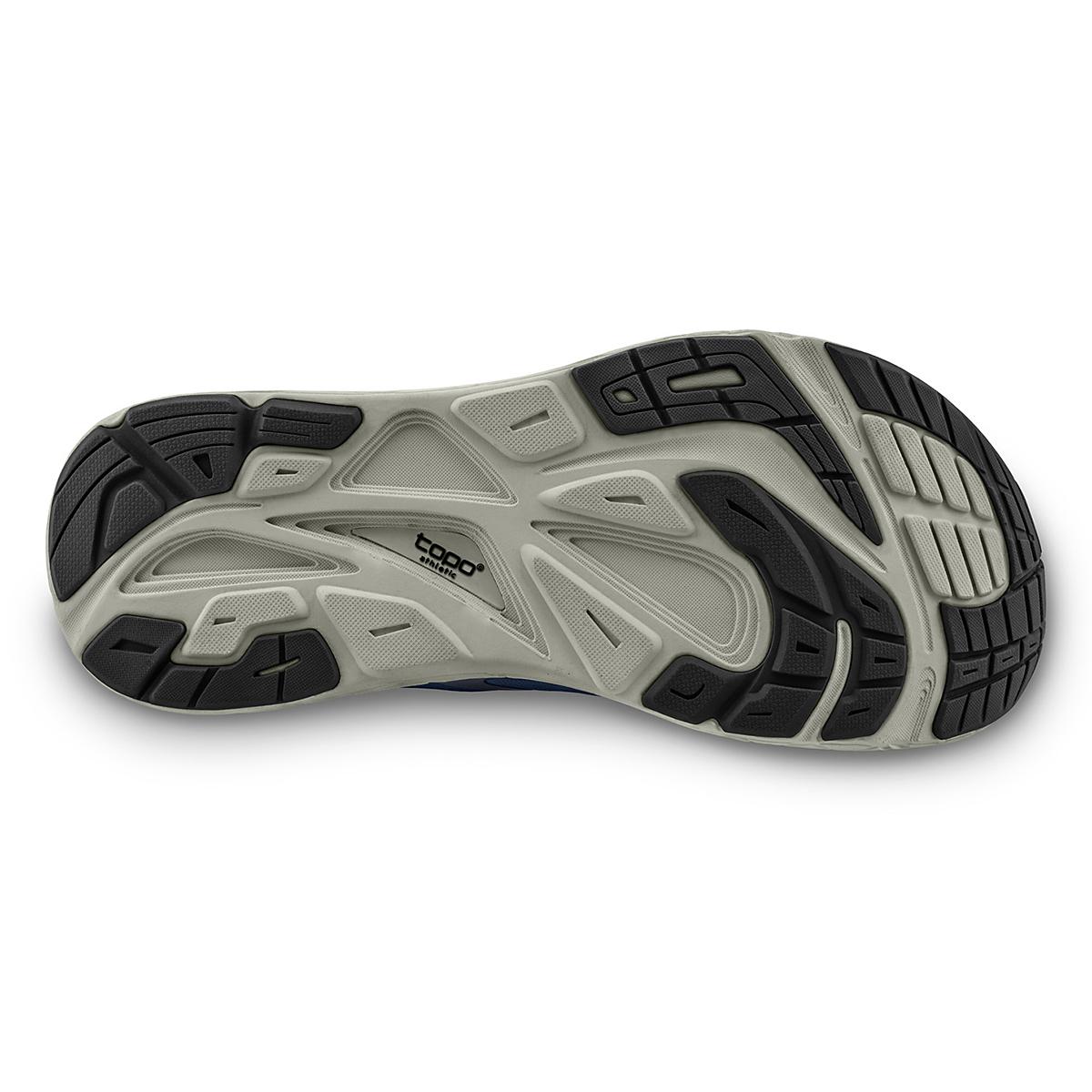 topo phantom shoe