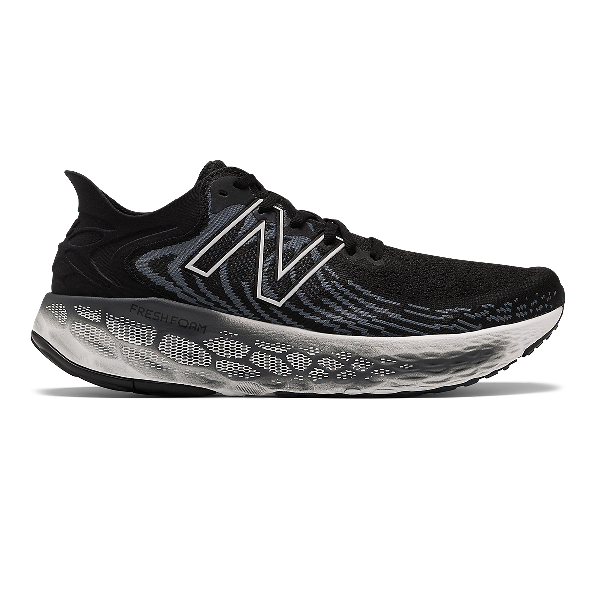 Men's New Balance 1080v11 Running Shoe, , large, image 1
