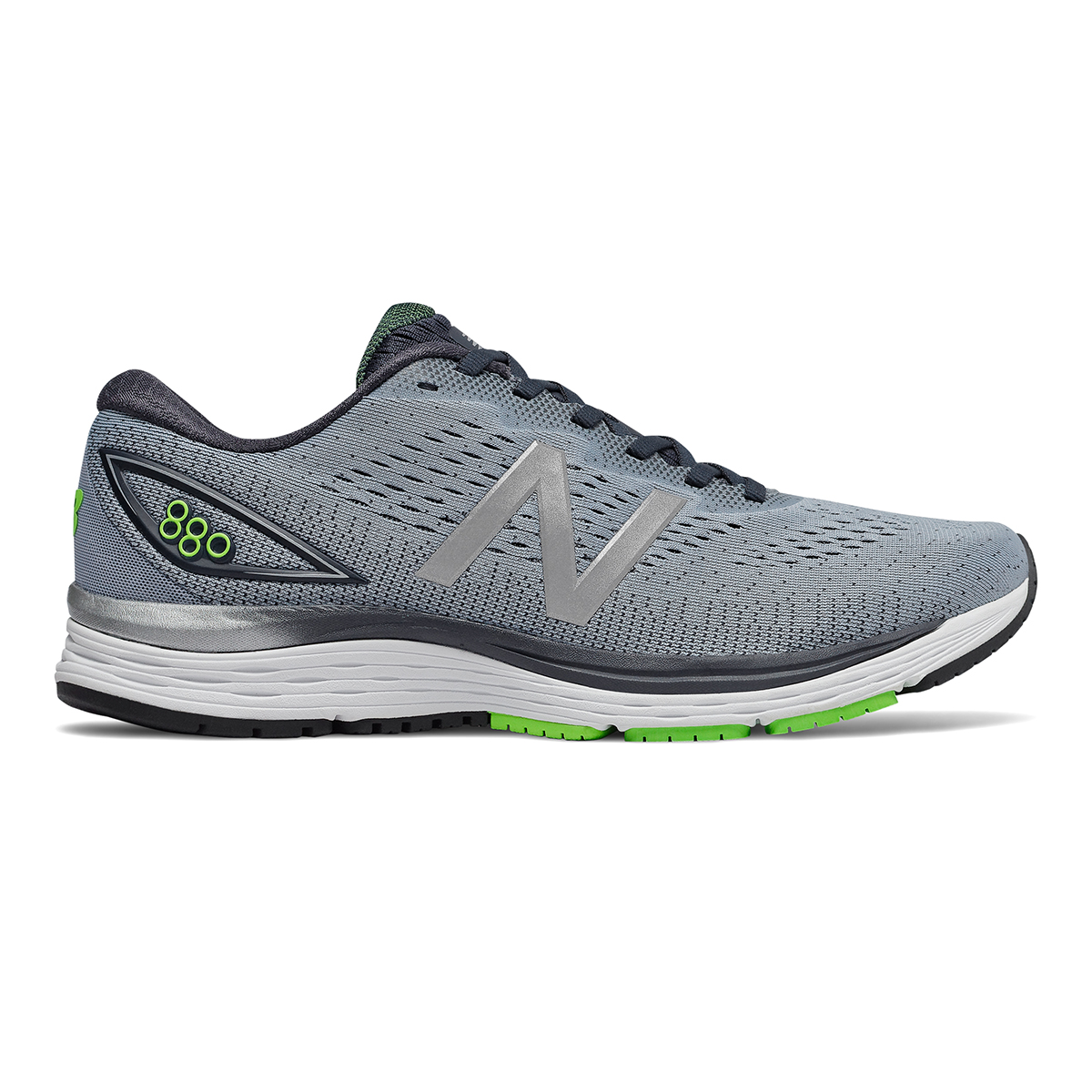 Men's New Balance 880V9 Running Shoe, , large, image 1