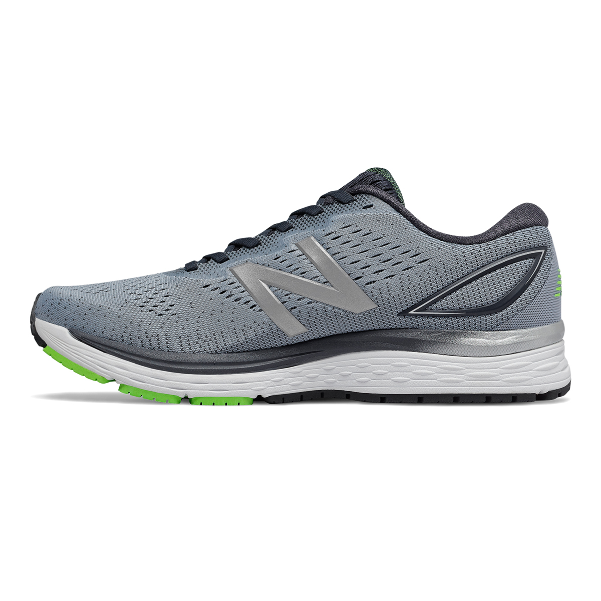 Men's New Balance 880V9 Running Shoe, , large, image 2